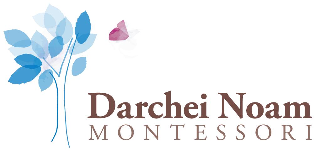 Darchei Noam Montessori